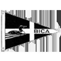 Bay Of Islands Community Association